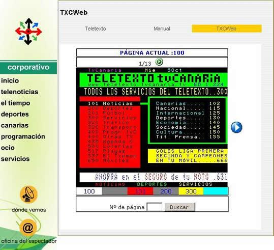 web_text