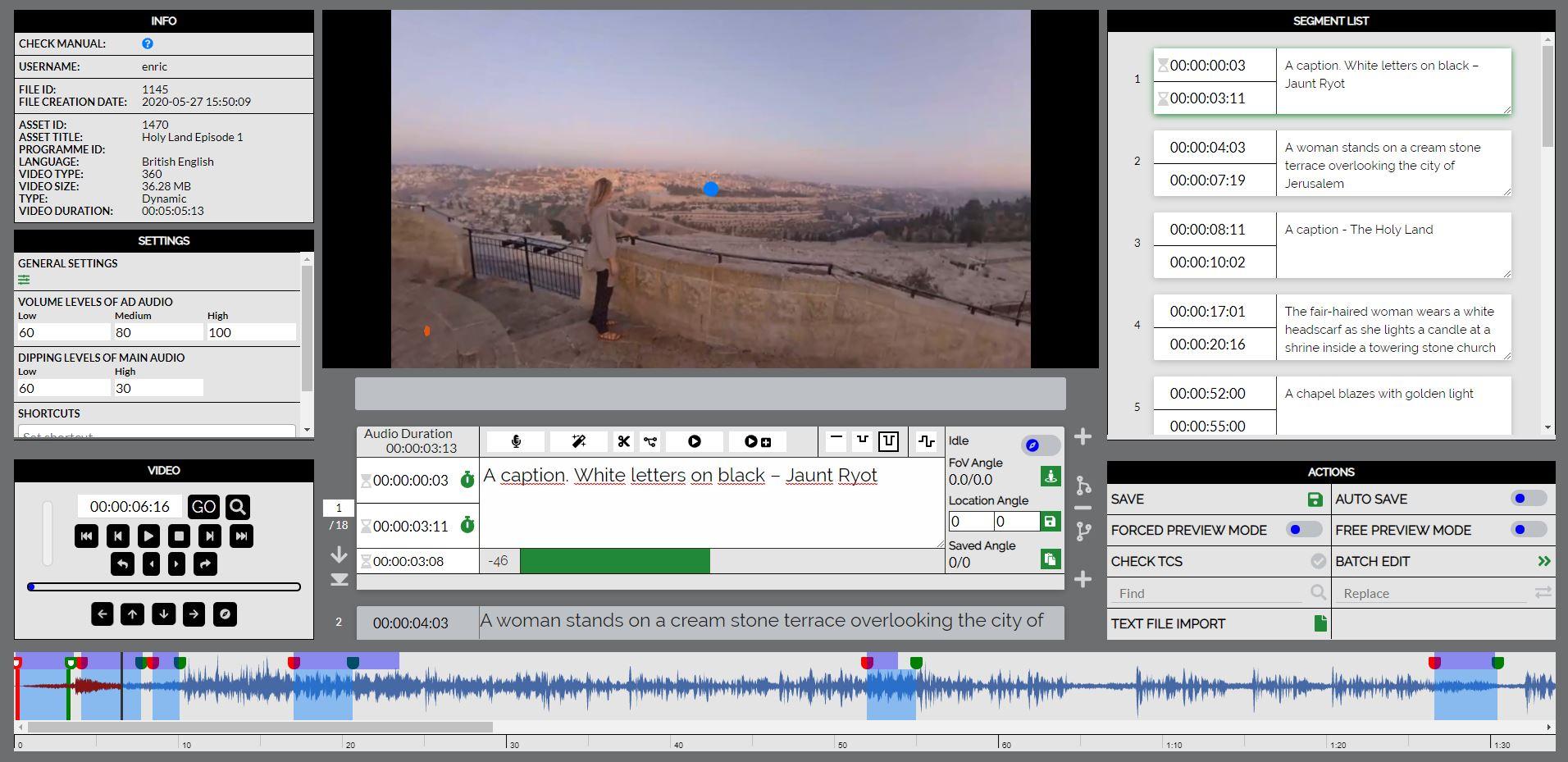 subtitling_module